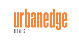 Urbanedge Logo